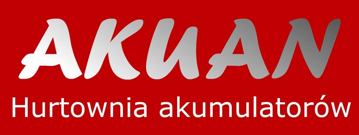 Akuan logo