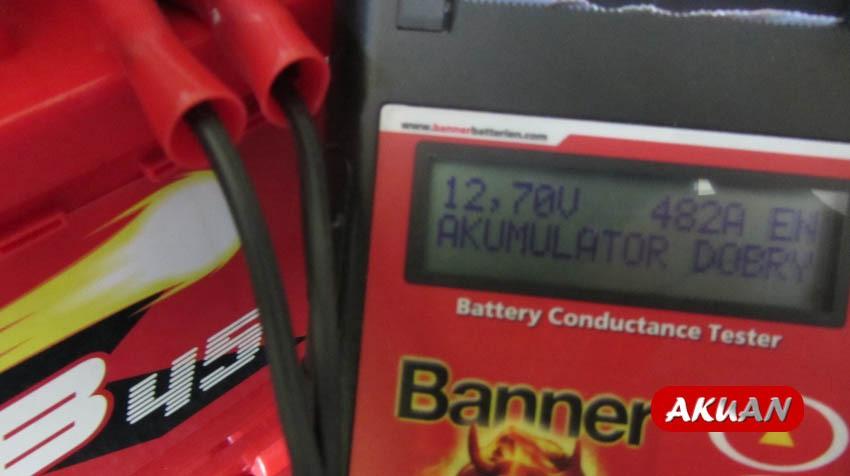Akumulatory-Bielskobielsko