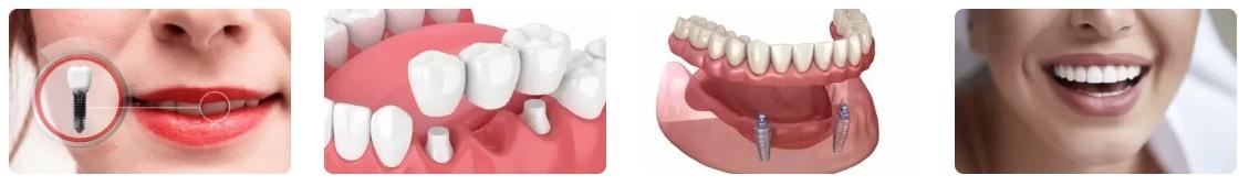staomatolog dentify